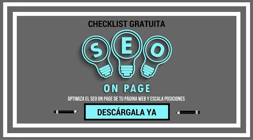 CTA_Seo_On_Page-3.jpg