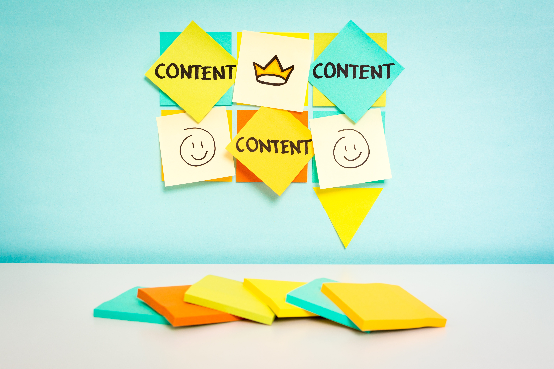 Cmo_Diferenciarte_De_Tu_Competencia_A_Travs_Del_Marketing_De_Contenidos_Y_Atraer_Leads_Para_Una_Pyme.jpg