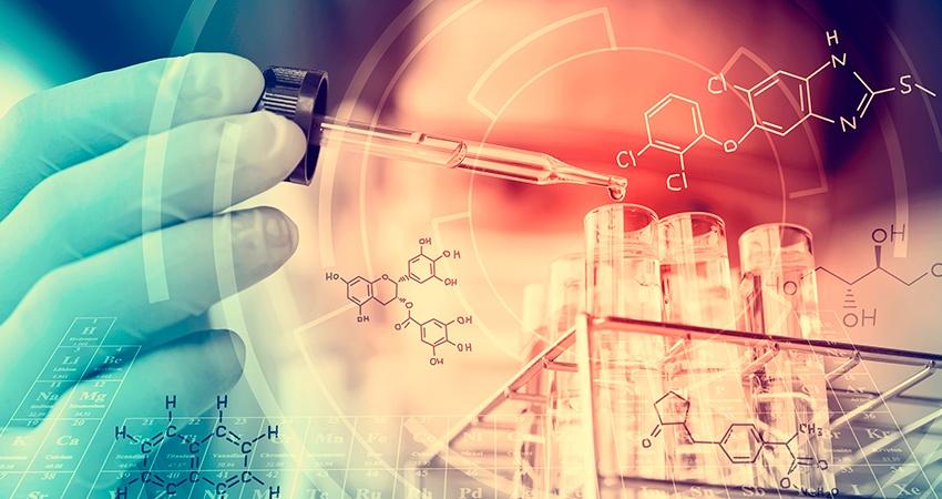 Como adoptar las estrategias del marketing farmaceutico del futuro.jpg