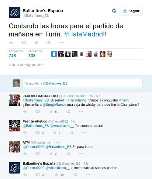 Crisis_de_reputacion_Ballantines.jpg
