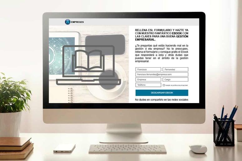 Contenido descargable ebook fase MOFU con formulario para califiacion. jpg