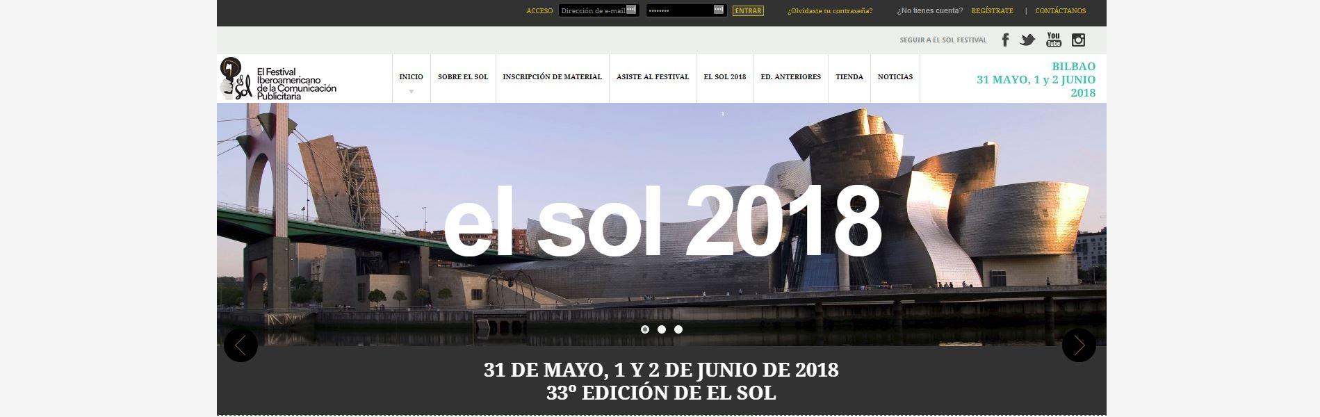 ELSOL festival