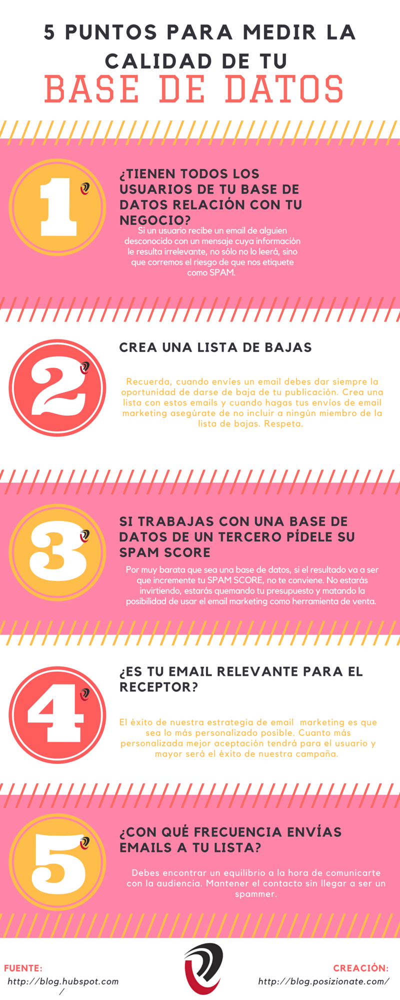 EMAIL_MARKETING-1.png