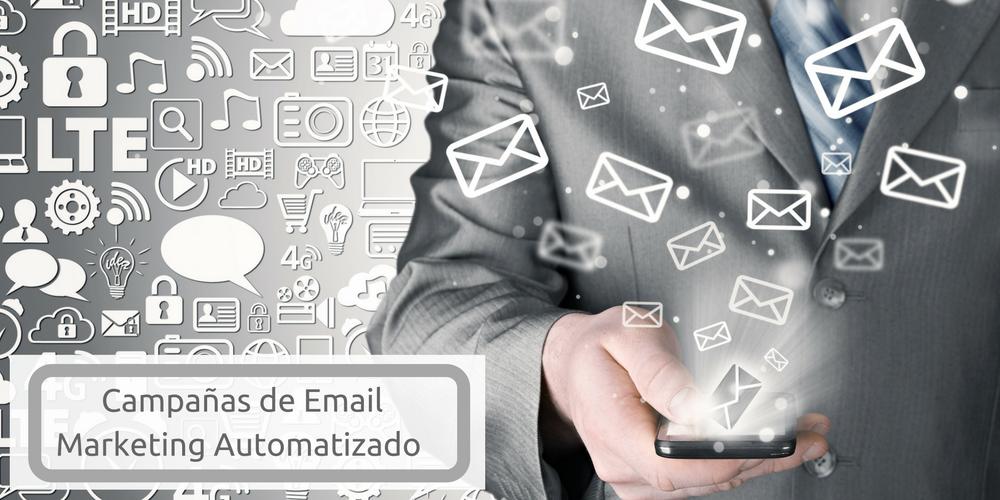 Email Marketing Automatizado.png