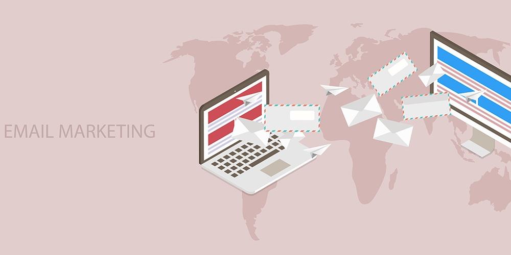 Los 5 mejores casos de éxito en email marketing