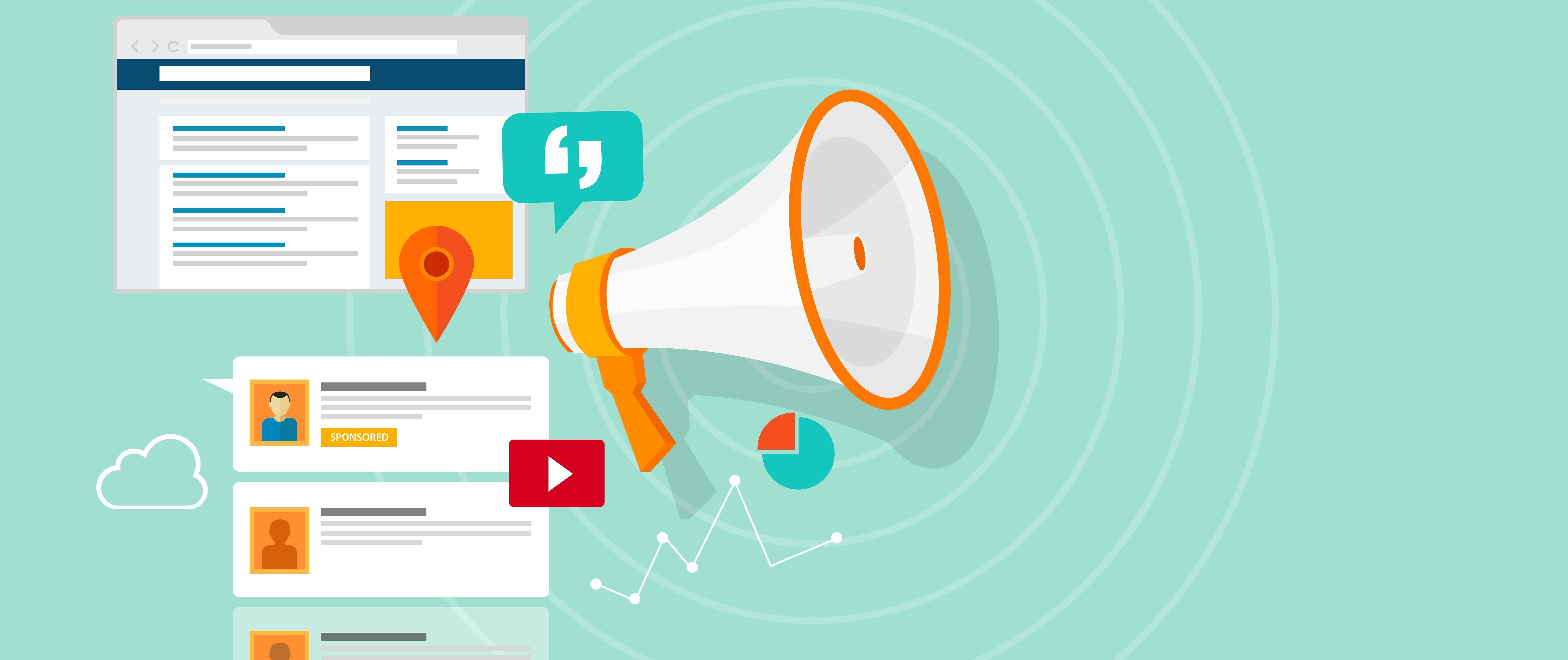 ¿Qué beneficios aporta el Inbound Marketing a mi empresa?