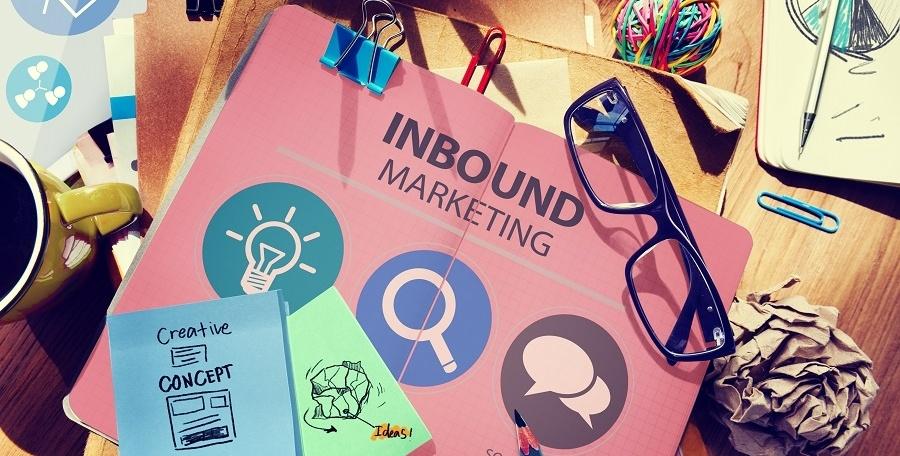 ¿Qué es el Inbound Marketing y que beneficios aporta tu empresa?