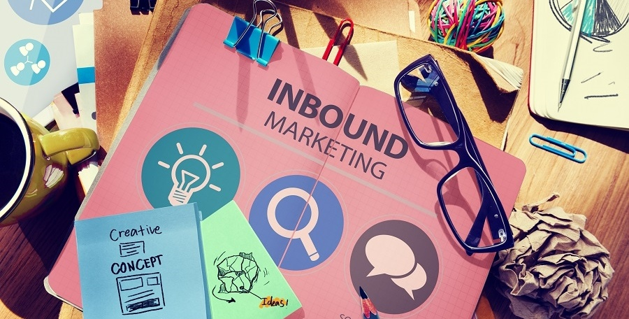 Beneficios del Inbound Marketing en tu empresa