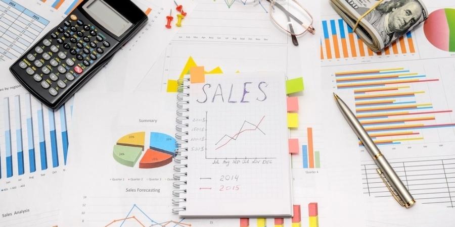 Cómo Definir Los KPI En Google Analytics