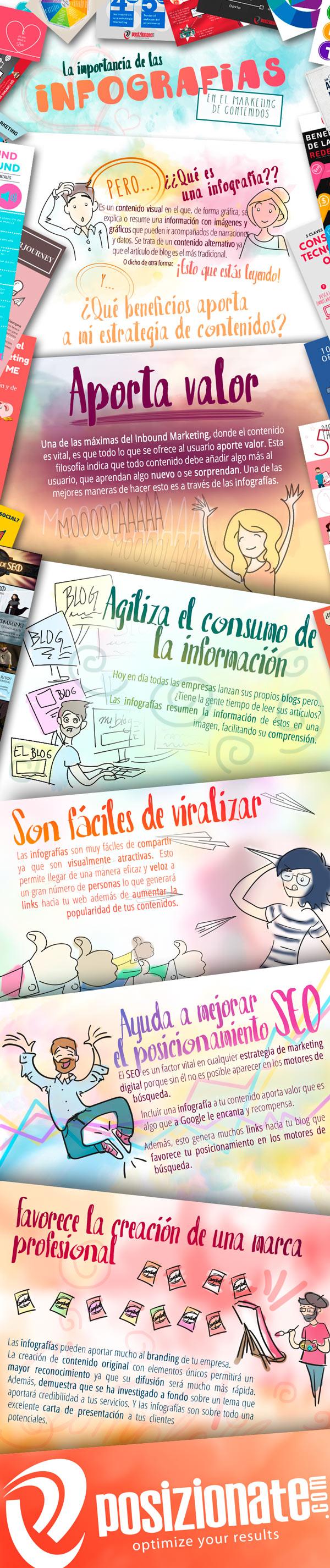 La_importancia_de_las_infogracias_en_el_marketing_de_contenidos_.jpg