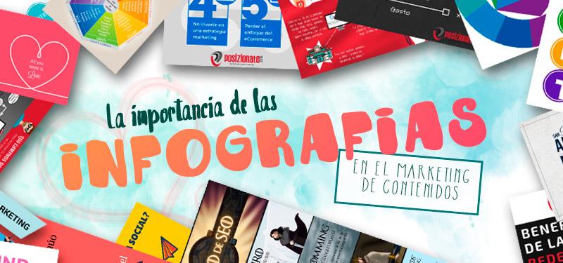 La_importancia_de_las_infogracias_en_el_marketing_de_contenidos_t.jpg