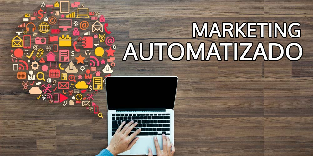 Marketing-Automatizado-Posizionate.jpg