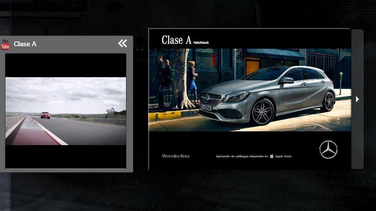 Lanzamiento del videomarketing y su optimización SEO