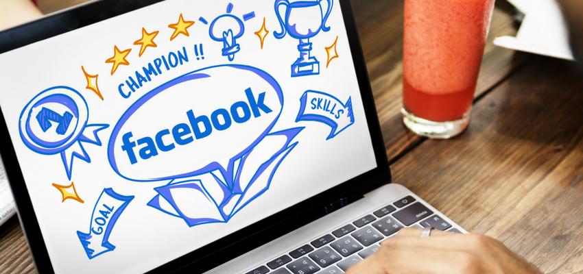 7 pasos para hacer un buen concurso en Facebook