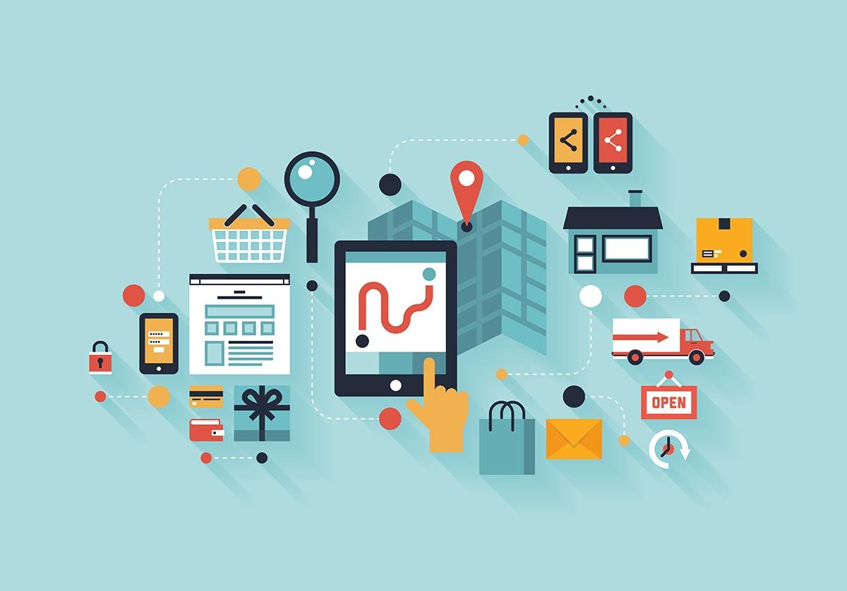 ¿Cómo se optimiza una campaña de AdWords para grandes catálogos de productos?