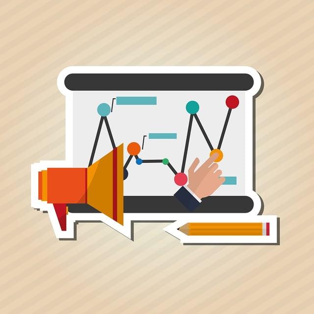 Las campañas en Google AdWords pueden ser rechazadas por diversos motivos
