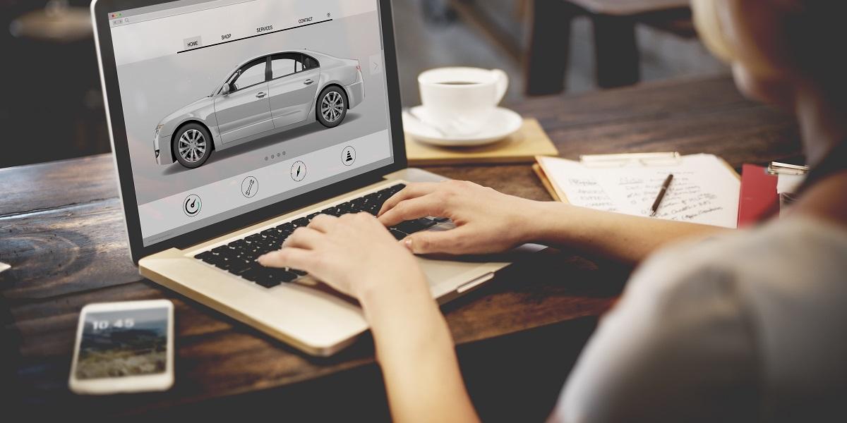 Los distintos usos del Social Media para tu empresa de automoción