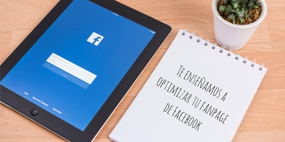 Te_enseamos_a_optimizar_tu_fanpage_de_Facebook.jpg
