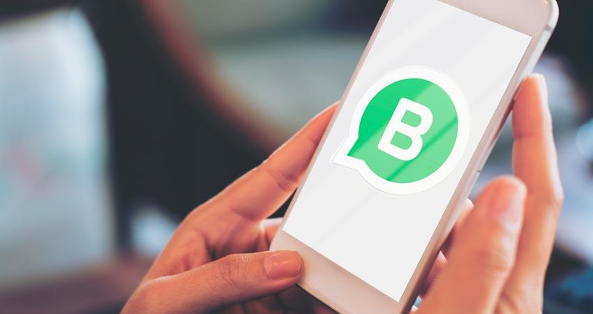 Todo lo que necesitas saber sobre WhatsApp Business