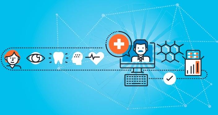 branding-clinica-dental-interior.jpg