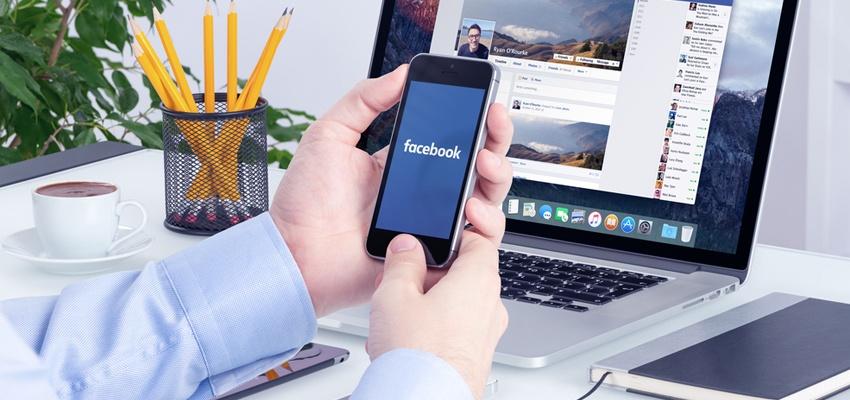 Cómo crear campañas de facebook ads efectivas