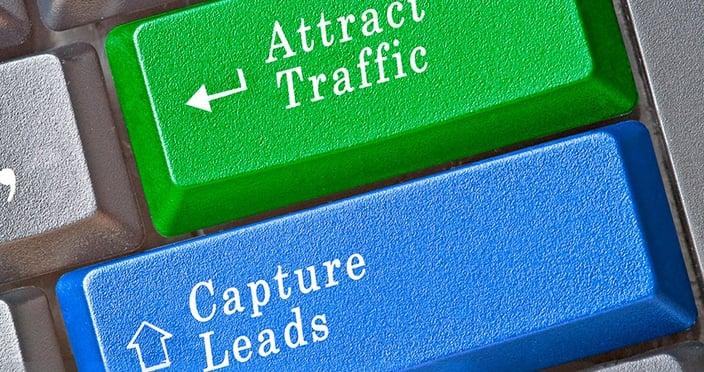 conseguir-leads.jpg