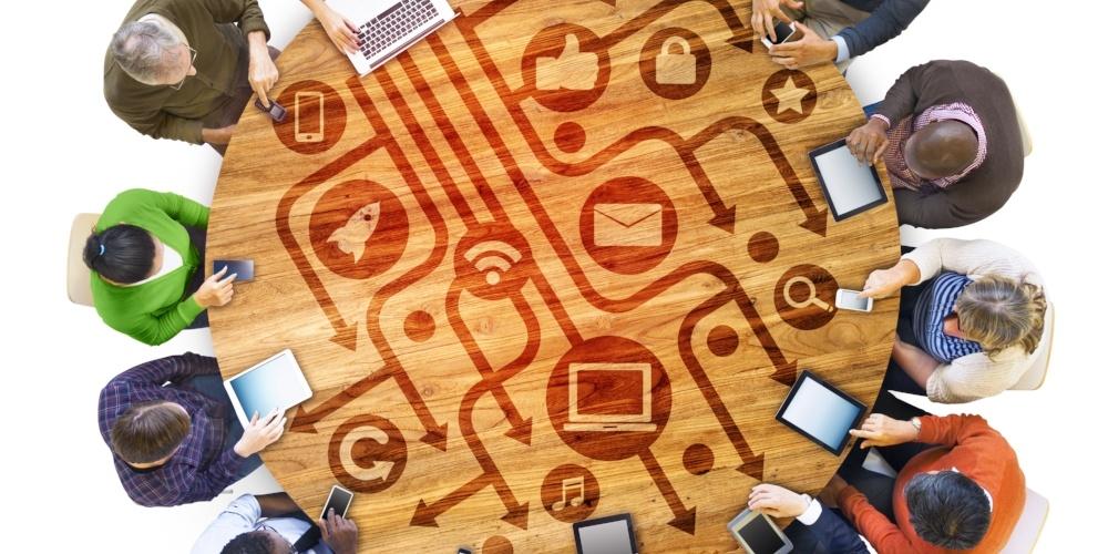 Los mejores cursos de inbound marketing