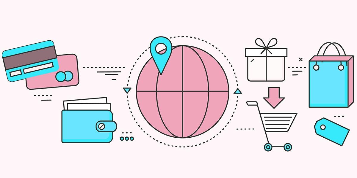 El Customer Journey en una clínica de estética