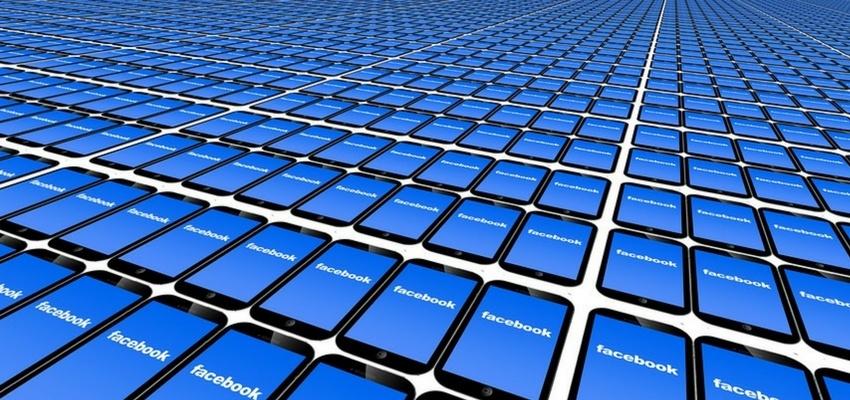 Las 10 Principales Novedades De Facebook En 2016