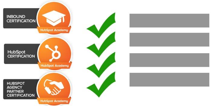 hubspot_certificaciones.png