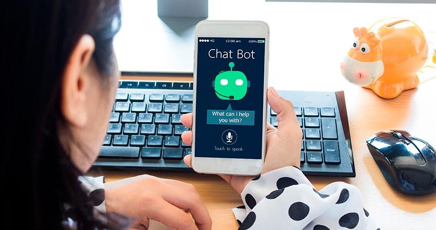 ia-chatsbots