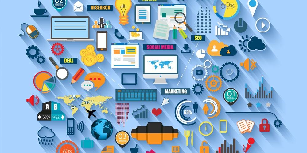 inbound marketing conceptos