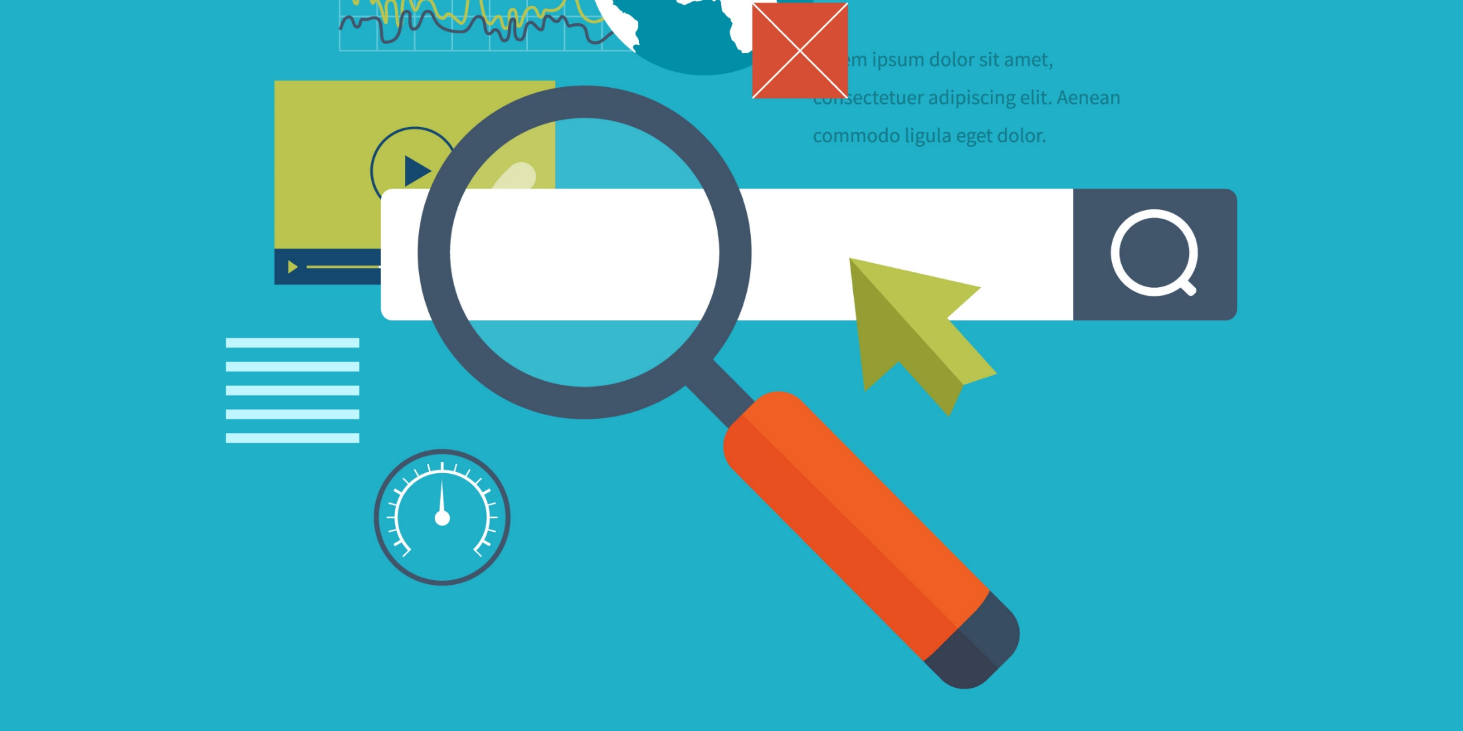 Como realizar un keyword research