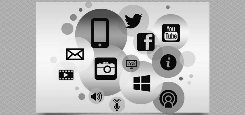 lead nurturing e internet.jpg