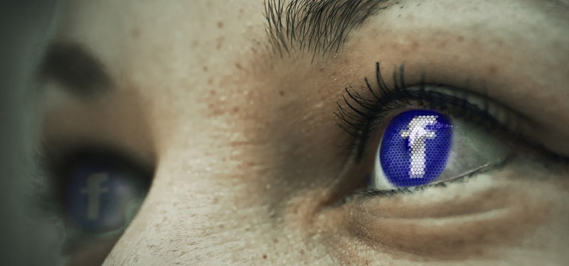 leads en social media