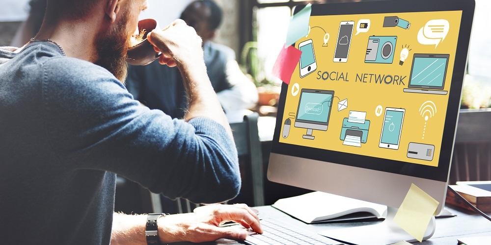 Cómo conseguir leads a través del Social Media