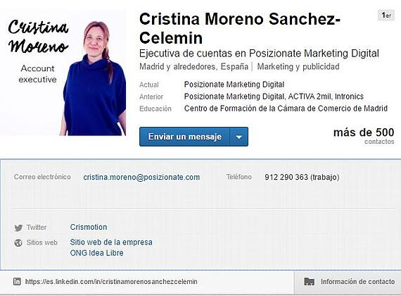 linkedin perfil cris.jpg