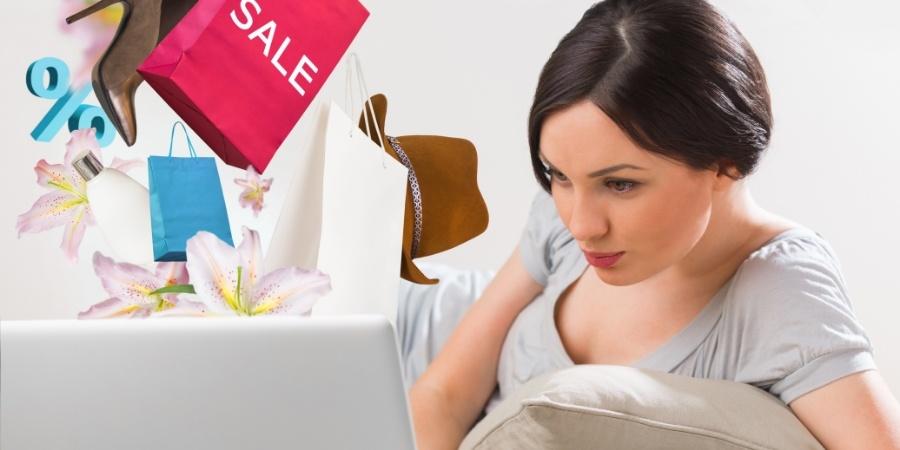 Las 5 tendencias de marketing digital en el sector moda