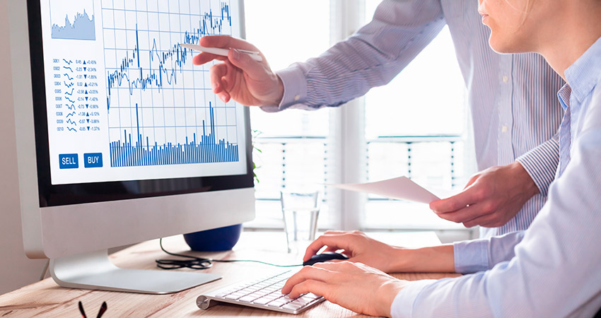mejorar-ventas-software-inbound