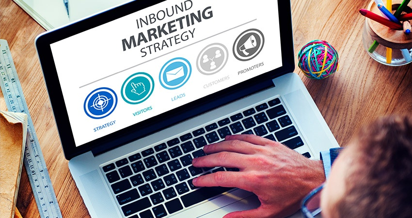 mejores-softwares-inbound-marketing