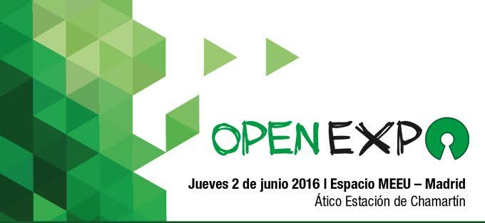 openexpo-cab.jpg