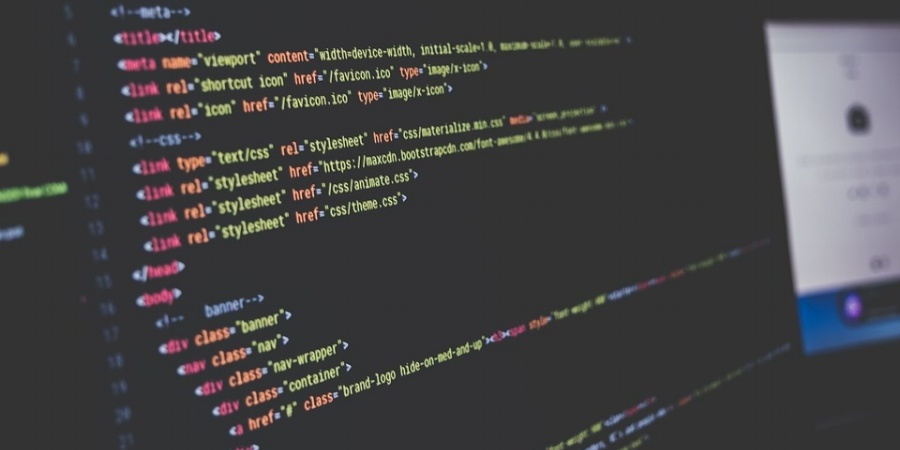 La importancia del Robot.txt en SEO