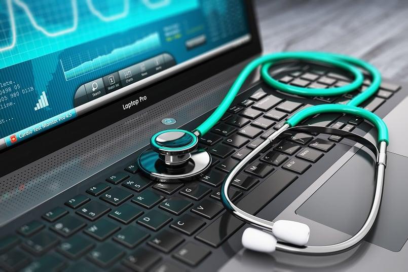 ¿Se pueden vender medicamentos y otros productos relacionados por Internet?