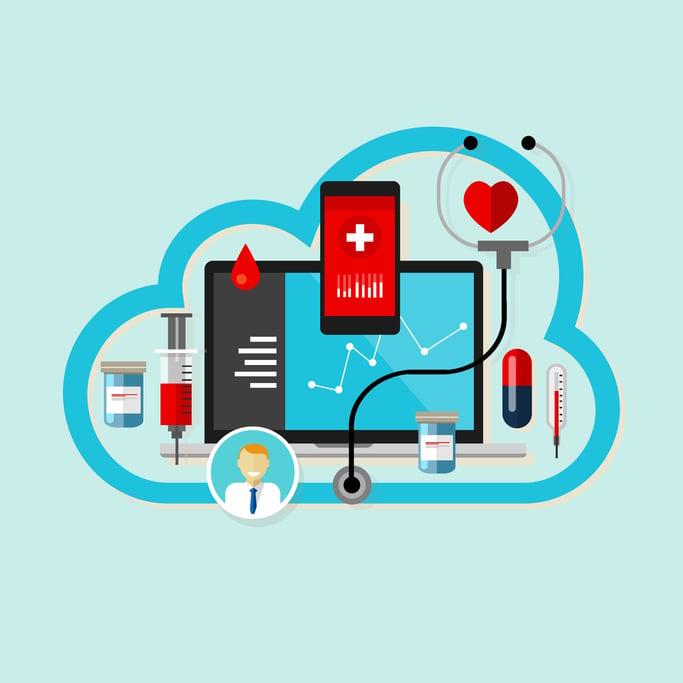 Google AdWords para el sector salud