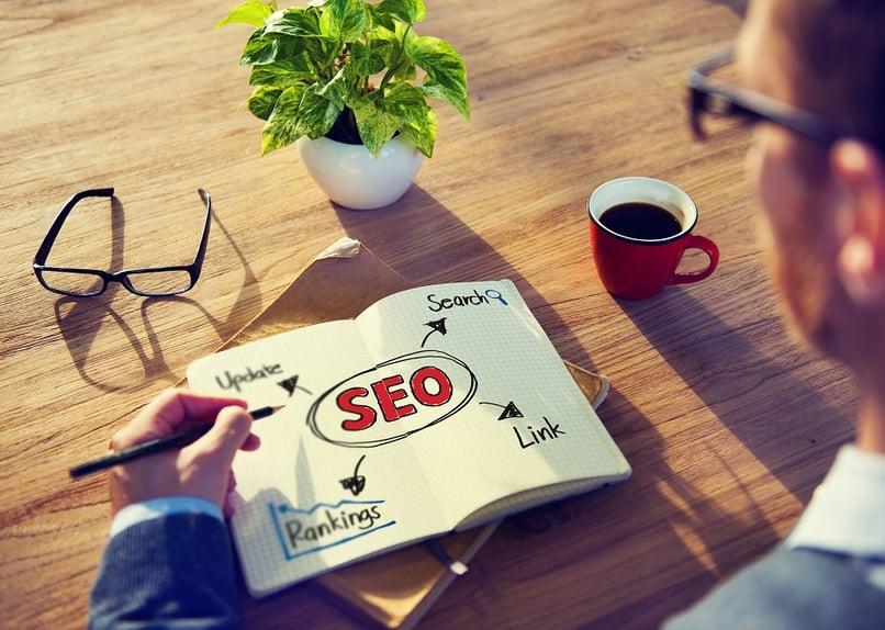 El blog puede ser clave para mejorar tu SEO