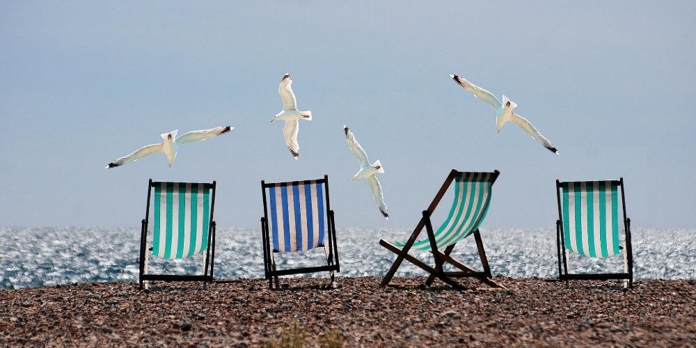 como planificar tu estrategia seo para el verano