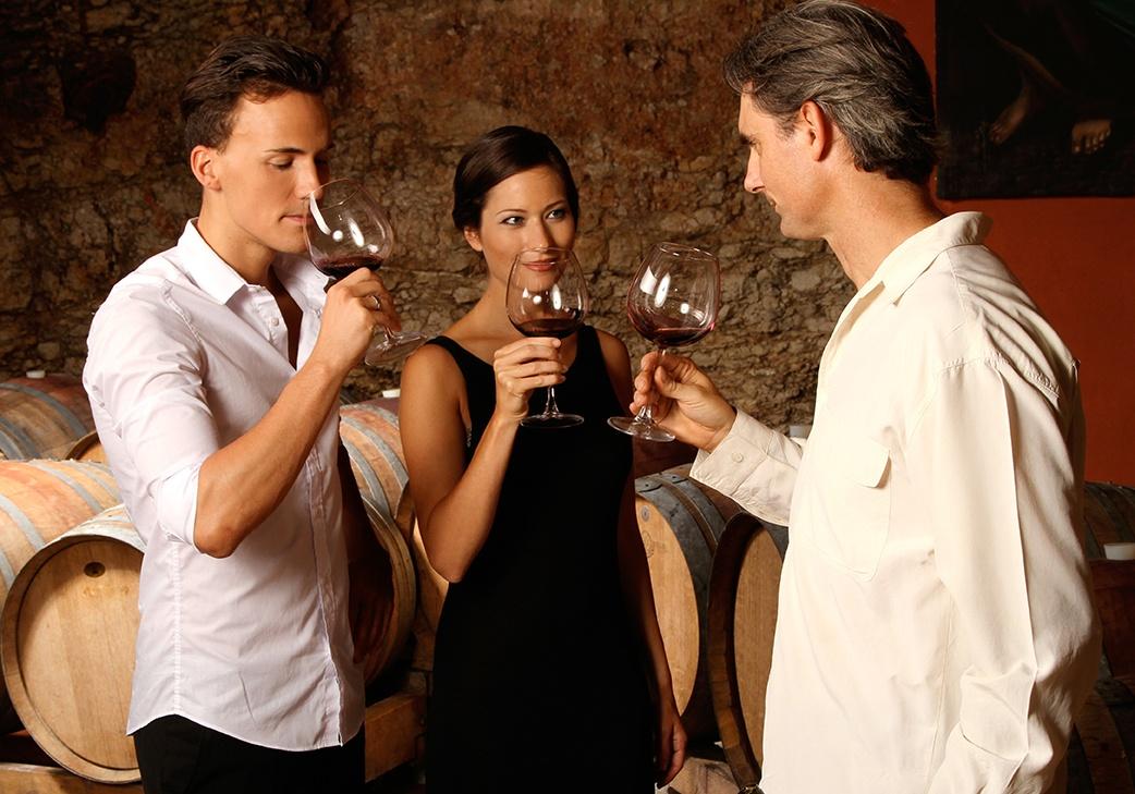 Cómo aumentar las ventas con Inbound Marketing vitivinícola