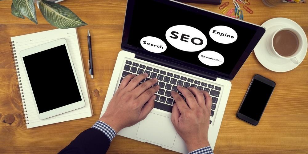 Diseña tu estrategia de SEO off-page para tu web de seguros