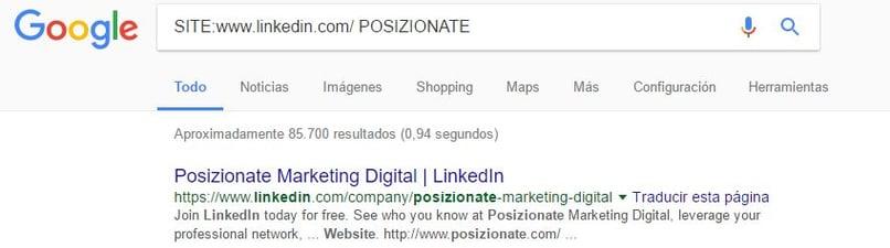 site google.jpg