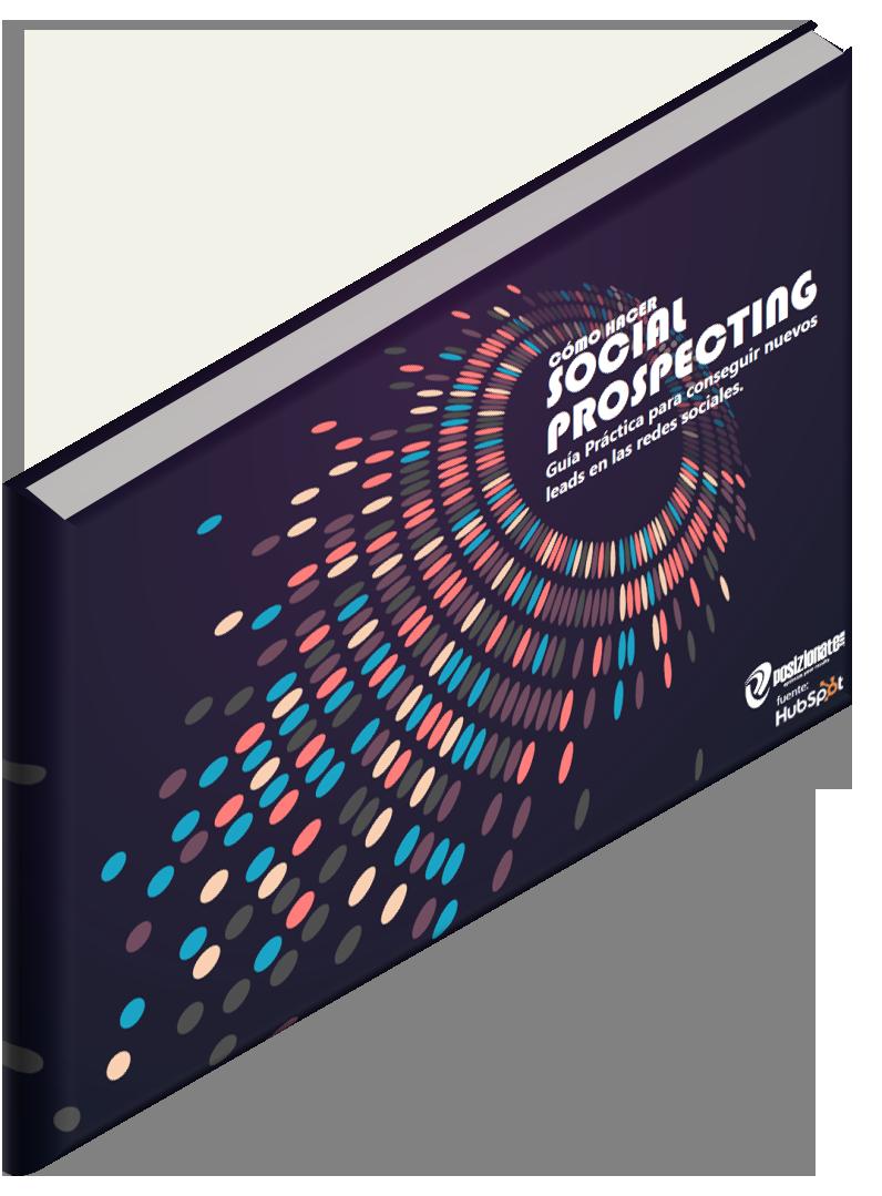 social_prospecting-1.png